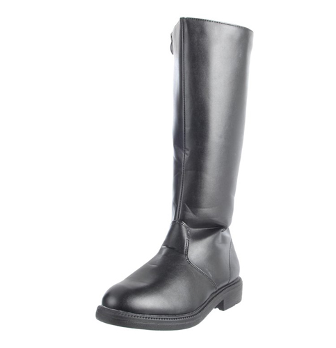 3. Funtasma 
