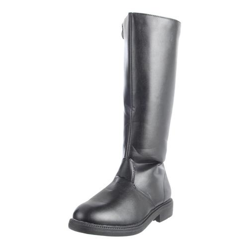 3. Funtasma Men's Boot (Halloween Captain)