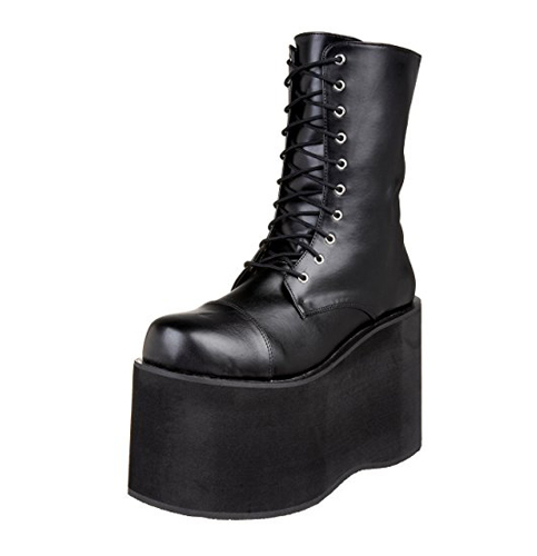 10. Funtasma 