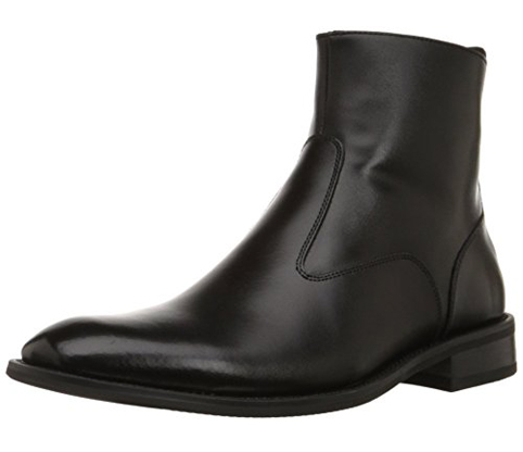 5. Giorgio Brutini Men's Boot (66014)