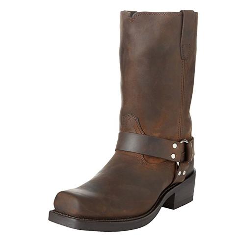 8. Durango Men's Boot (Harness)