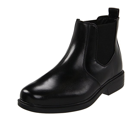 8. Giorgio Brutini Men's Chelsea Boot