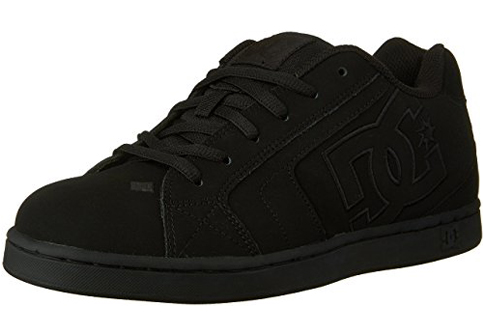 5. Globe Men's Fusion Skate Shoes