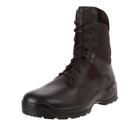 6. 5.11 ATAC Men's Boot (8 inches)