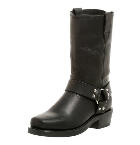 9. Dingo Men's Boot (Dean)