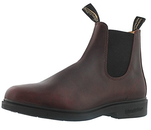 9. Blundstone Dress Series (Unisex)