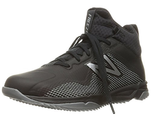 4. New Balance s Freeze Lacrosse Shoes