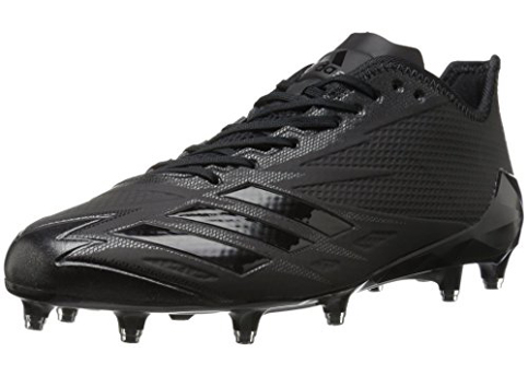 5f4cc7e51 Top 10 Best Men s Football Shoes in 2019 Reviews