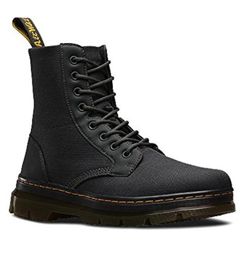 4. Dr. 