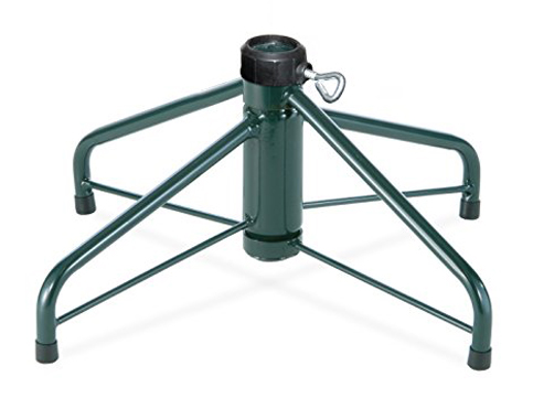 2. National Tree 24-Inch Folding Tree Stand