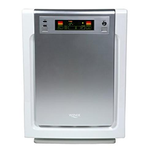 15. Winix Air Cleaner (WAC9500)