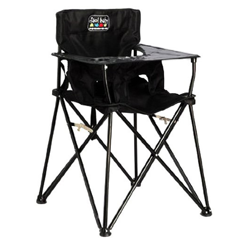 2. Ciao! Baby Portable Travel Highchair
