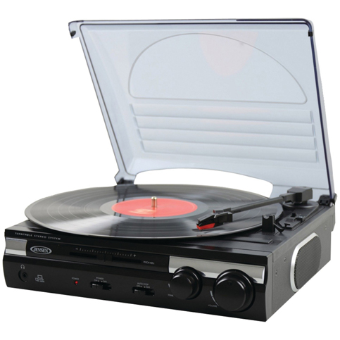 15. Jensen 