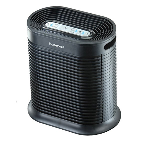 14. Honeywell 