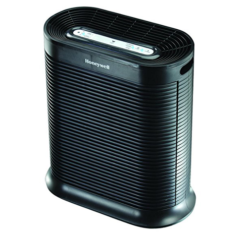 3. Honeywell 
