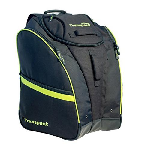 4. Transpack TRV Pro