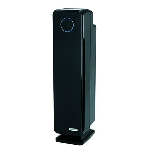 8. Guardian Technologies AC5350B Air Purifier