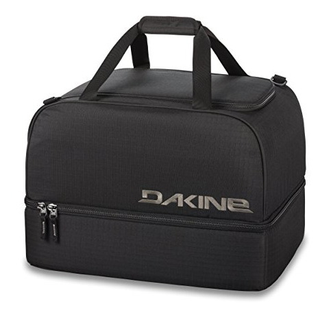 6. Dakine Boot Locker Bag