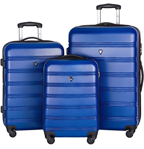 6. Merax 