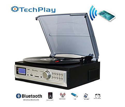 9. TechPlay 