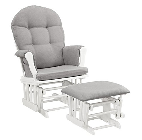 1. Angel Line Windsor Glider