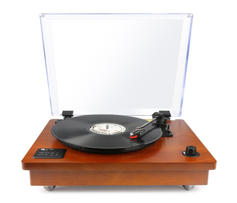 11. 1byone 