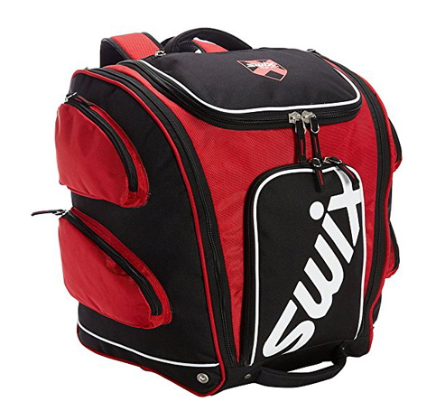 8. Swix Tripack (Norwegian National Team)