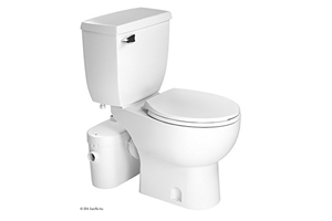 Top 10 Best Two Piece Toilets In 2019 Reviews