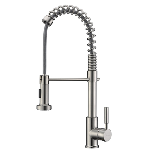 Kitchen Faucets Home Depot In 2019 Reviews