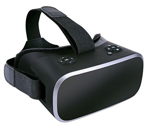 8. BENEVE VR Headset