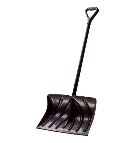2. Suncast SC2700 Shovel/Pusher Combo