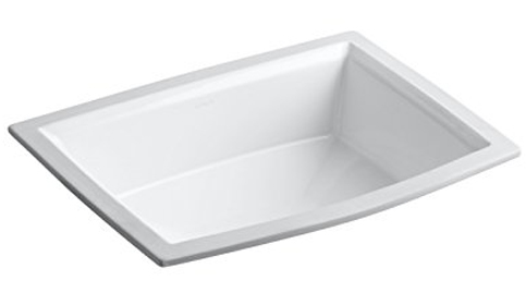 best bathroom sinks reviews top 10 best bathroom vanity sink tops in 2018 reviews 17316