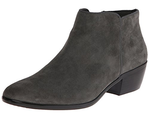a12ad9215e7 Top 10 Best Womens Ankle Boots in 2019 Reviews