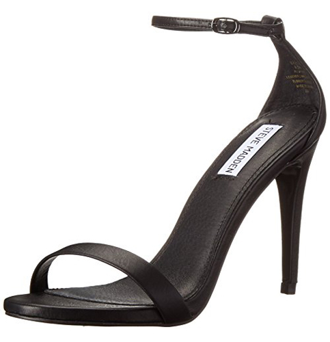 5. Steve Madden Women's Stecy Dress Sandal