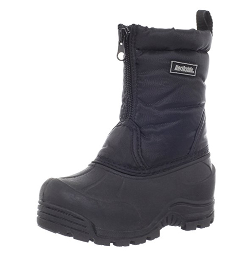 3. Northside Icicle Snow Boot
