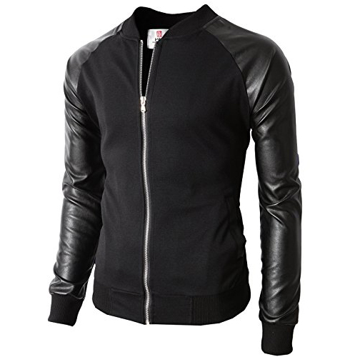 Top 10 Best Varsity Jackets For Mens In 2019 Reviews