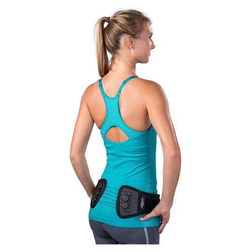 3. Donjoy sacroiliac joint support belt