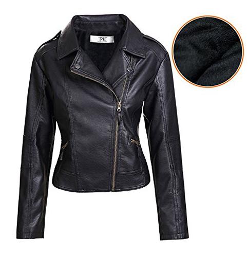 8. Artfasion Slim Tailoring Short Jacket