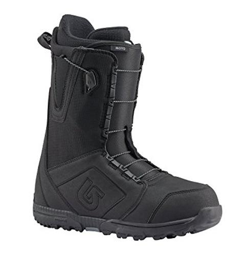 2. Burton Snowboard Boots