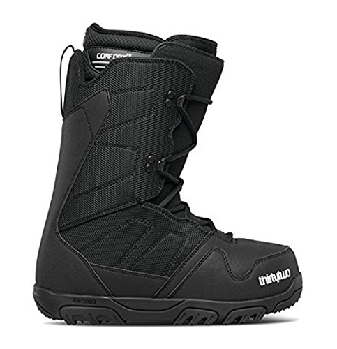 4. ThirtyTwo Binary BOA Boots