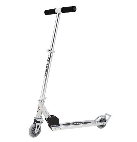 2. Razor A2 Kick Scooter