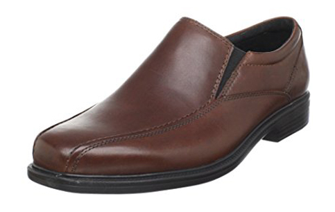 6. Bostonian Bolton Dress Slip-Ons