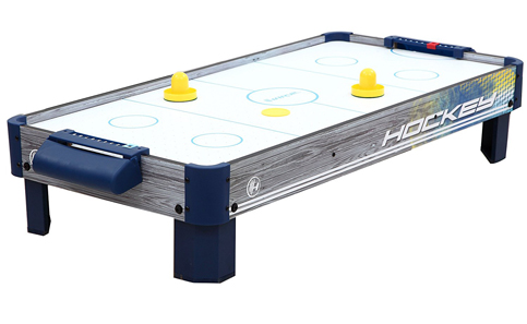5. Harvil 40-Inch Air Hokey Table