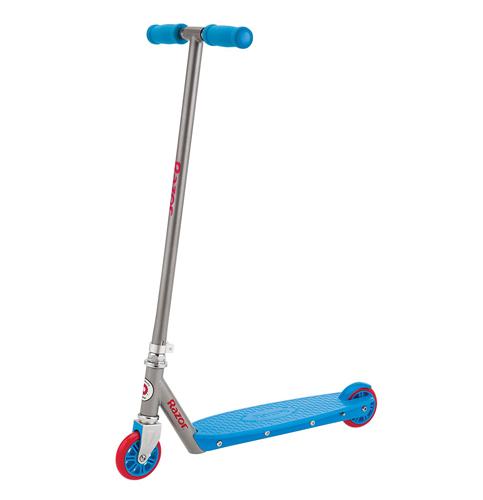 8. Razor Berry Kick Scooter