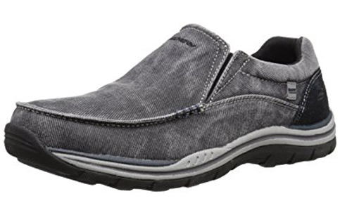 5. Skechers Expected Avilo Slip-On Loafer