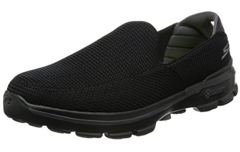 1. Skechers Men's Go Walk 3