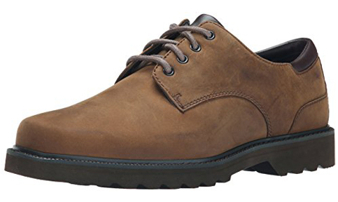 2. Rockport Northfield Oxford