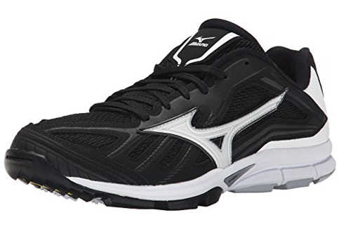 3. Mizuno Players Trainer Turf Shoes