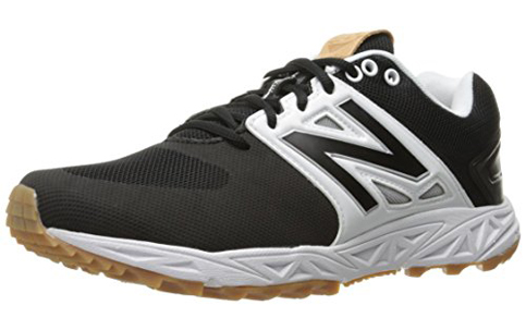 1. New Balance 3000v3 Turf Shoes