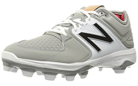7. New Balance 3000V3 TPU Cleats